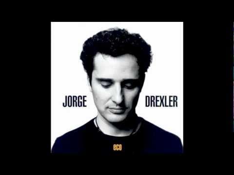 Jorge Drexler - Milonga Del Moro Judio