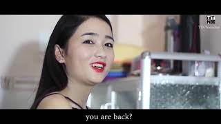 Phim hành động (Gợi Cảm) - Biệt Đội Sexy (Tập 1)-Trương Thế Nhân