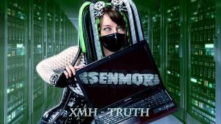 Arsenmorph - Cyber Electro Industrial Mix #12