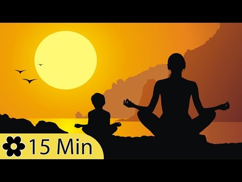 Music for Meditation, Relaxing Music, Music for Stress Relief, Soft Music, Background Music, ☯2800D