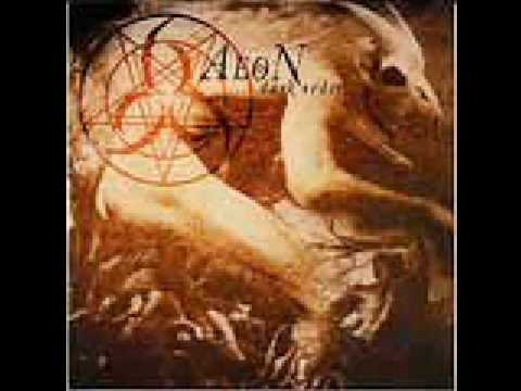 Aeon - Eternal Hate