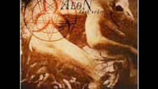 Watch Aeon Eternal Hate video