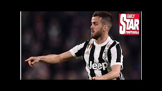 Barcelona to 'change priorities' and chase deal for Pjanic