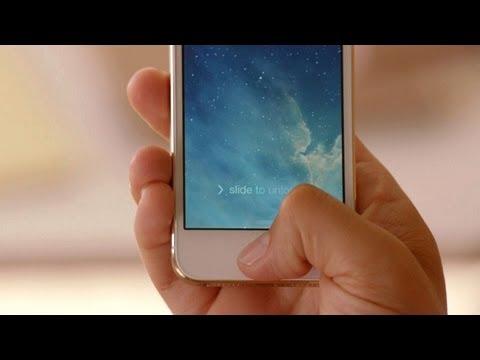 iPhone 5S und 5C: Neue Apple-Smartphones im Doppelpack