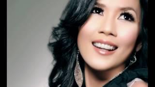 download lagu Eira Syazira - Prasasti Cinta New Single 2012 gratis