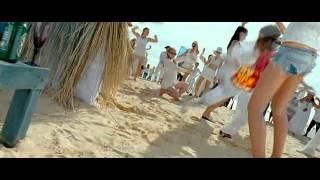 download lagu Tera Naam Ka Kalma Padta Hun - Will You gratis
