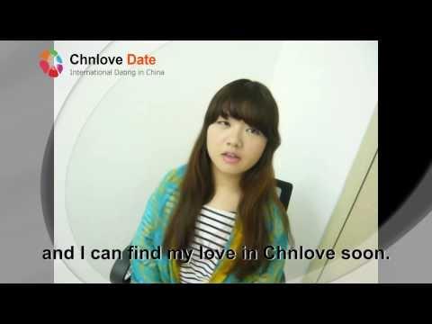 ChnLove Girls