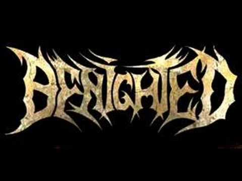 Benighted - Last Part Of Humanity