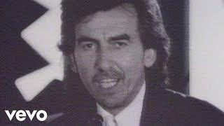 Download Song George Harrison - Got My Mind Set On You (Version I) Free StafaMp3