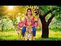 Download Lord Ayyappa - Swamiye Saranam Ayyappa - Sabari Darshanam - Sandhya Rajgopal MP3 song and Music Video