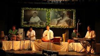 Songs by Shri Sounak Chattopadhyay