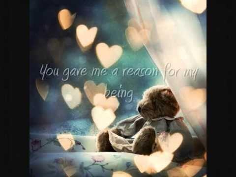 Sarah Geronimo - Do You The Know Feelings