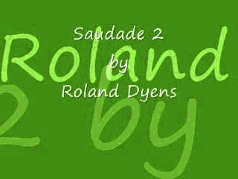 Christophe Pratiffi plays Saudade 2 by Roland Dyens