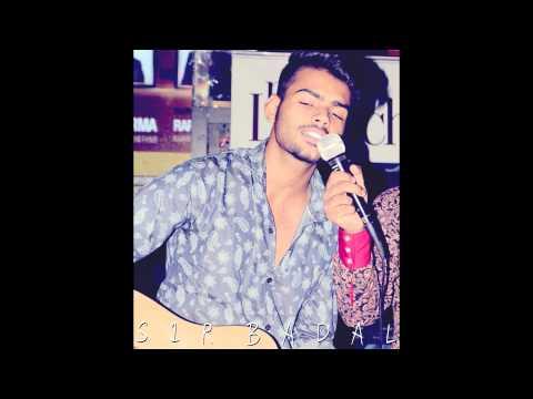Mickey singh | Kali behke |(UNPLUGGED) by Badal