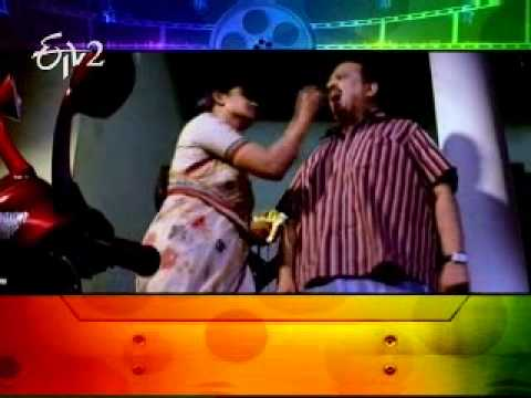 K. Vishwanath, SP Balu's Devasthanam movie Part 2