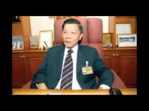 อ ชูพงษ์ ถี่ถ้วน ดร เพียงดิน ตอน04 เบื้องหลังกรณี ดร อภิวันท์ และความสงบที่ซ่อนอันตรายของการเมืองไทย