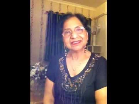 Dil n Darpan Shayari - (Heart and mirror) Hindi poetry