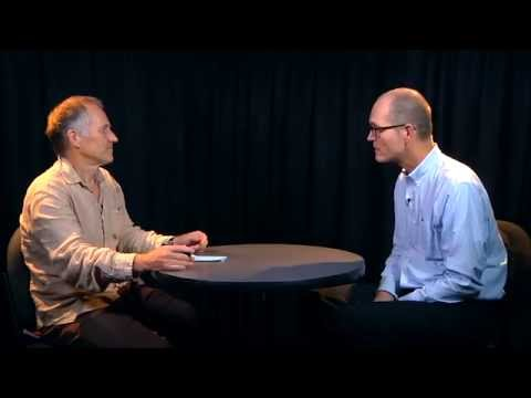 Open source and the corporate concern -- Strata + Hadoop 2014