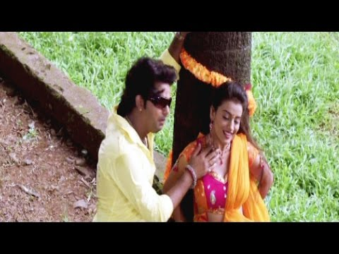 छपन लाख के चोली Chhapan Lakh Ke Choli - Pawan Singh - Bhojpuri Hot Songs 2015 - Bajrang video