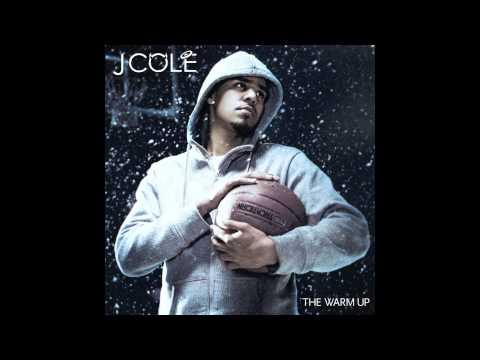 J. Cole - Dead Presidents II