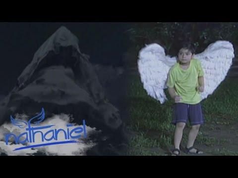 Nathaniel: Final Battle