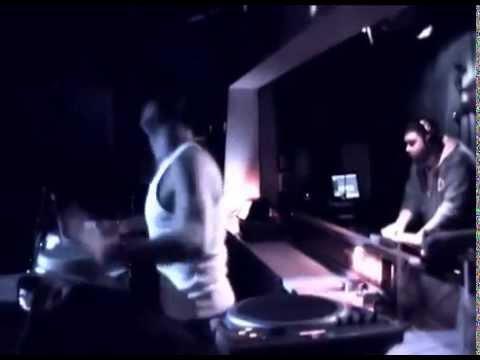 DJENK & DJ EJOOP