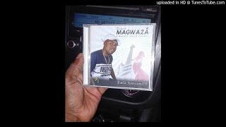 Clement magwaza - Bathi Asoyami 2017 cd out now see details below