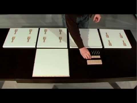 Come costruire un modulo Forlinx, libreria componibile