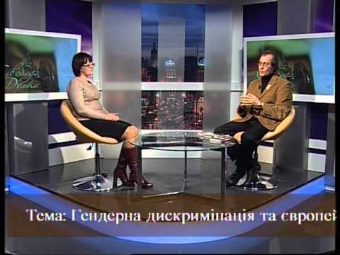 seksualnaya-klassifikatsiya-zhenshin-nazip-hamitov