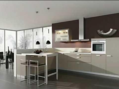 Meuble cuisine retrouvez notre catalogue de mobilier et meubles de cuisine pas cher youtube - Meuble de cuisine ...