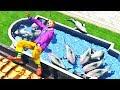 GTA 5 Ragdolls Compilation #9 (Euphoria physics | Funny Moments)