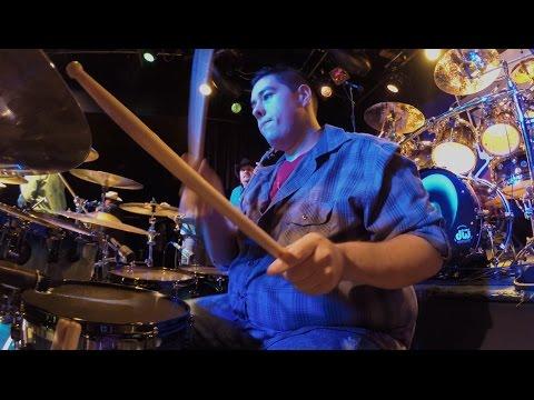 David Lee Garza / Aaron Holler / Los Musicales - Cumbias