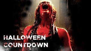 The Descent (2005) - Horror Movie ft. Alex Reid & Natalie Mendoza