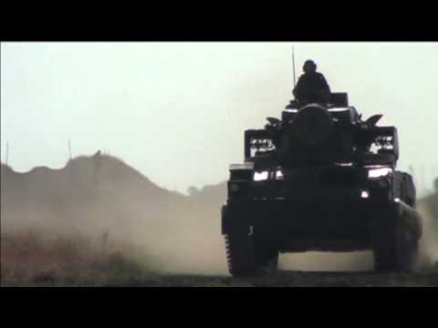 Russian Army Still in Ukraine: NATO says Russian troops remain in east Ukraine despite ceasefire