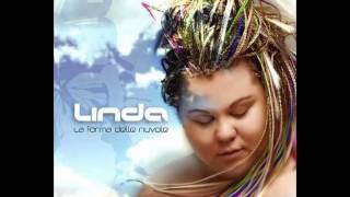 Watch Linda Domani Stai Con Me video