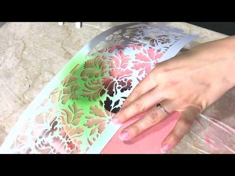 """Рецепт торта """"Клубничный мохито"""" от студии СОЛЬ. Вкусный муссовый торт."""