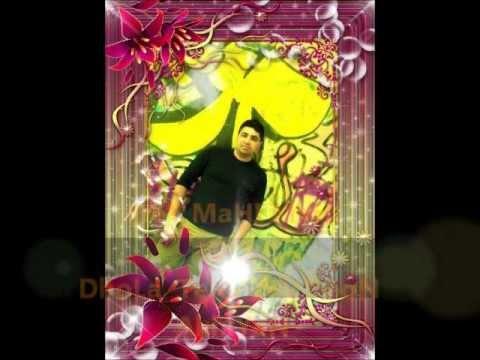 ♥ ♥ latest best punjabi sad ve mahi ve dhola tere bin by...