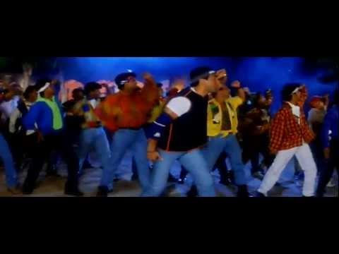 Mera Dil Le Gayi Oye  Original song  Ziddi - 1997