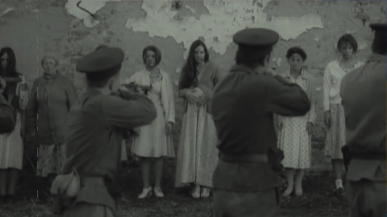 смотреть порно пытки женщин в гестапо фото