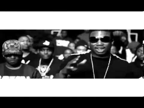 Gucci Mane  Chicken Room Ft  Rocko Official Video YScRoll   YouTube