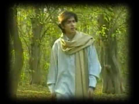 La Ilaha Illallah( لا الہ الا اللہ) --  Kalam-e-iqbal By Shehzad Roy video