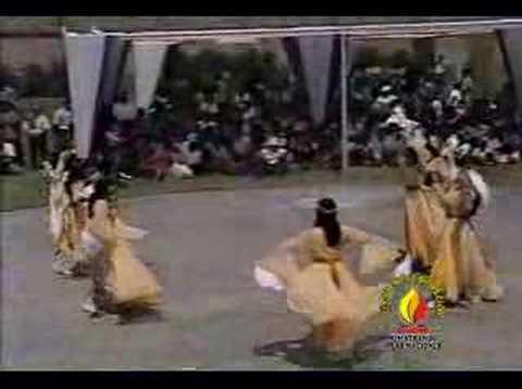 Maximo Paitan - Danza Y Jubilo - 008