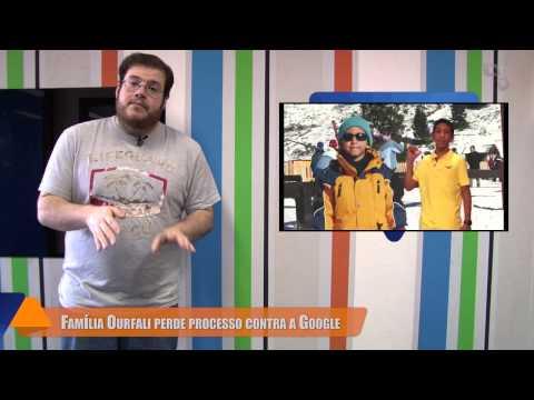 Hoje no TecMundo (22/07) - tablet para jogos, Samsung provocando Apple e robô requebrando