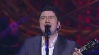 06 Coalo Zamorano   Eres Mi Pasion DVD Pt 6