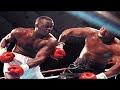 James Buster Douglas vs Iron Mike Tyson - Highlights (Greatest Boxing UPSET & KNOCKOUT)