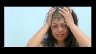 Bihaad - beehad movie songs 2. and