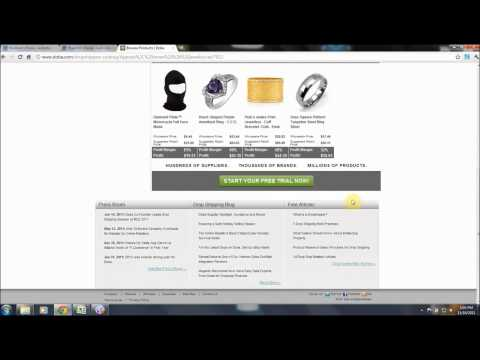 0 Web Hosting Cheap    Blue Host   Part 17/20