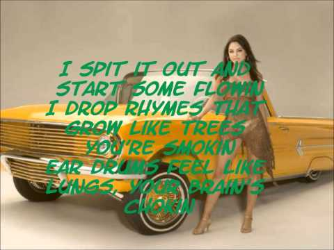 spirit fm radio apk cracked ipa