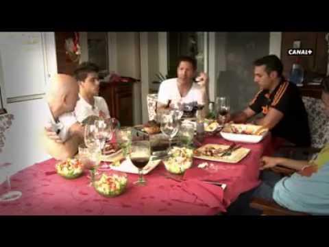 La entrevista completa del 'Cholo' Simeone en estado puro