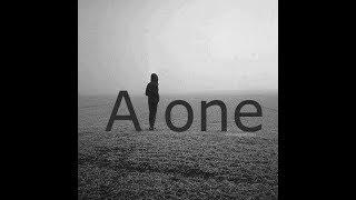 download lagu Alone Loneliness Whatsapp Status Best Status gratis